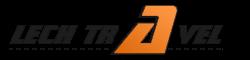 LechTravel – usługi transportowe, autobusy, transport osobowy, wycieczki, wyjazdy